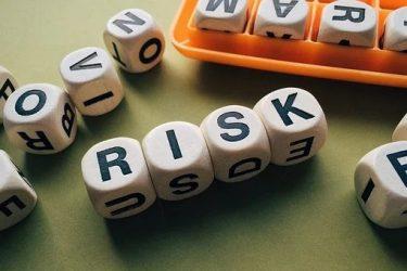 子宮脱手術を受けます。リスクはあるの?