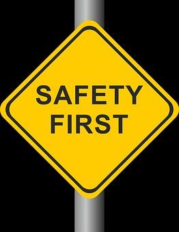 骨盤臓器脱の手術:ゆっくりでいいから、安全確実を心がけています。